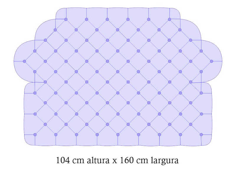 C01-016