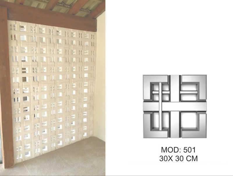 G0502 30 x 30 cm