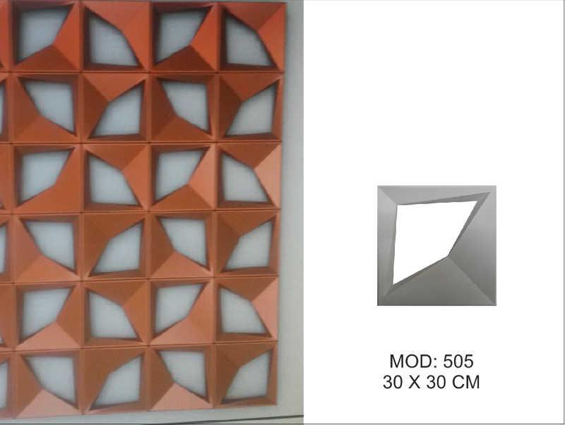 G0505 30 x 30 cm
