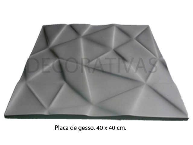 P0068 40 x 40 cm