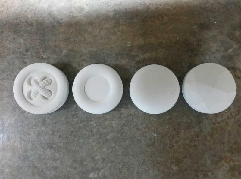 P0071 30 x 30 cm