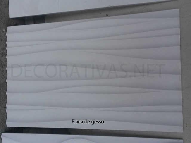 P0054 45 x 75 cm