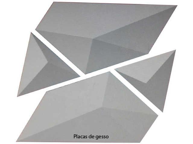 P0063 30 x 30 cm