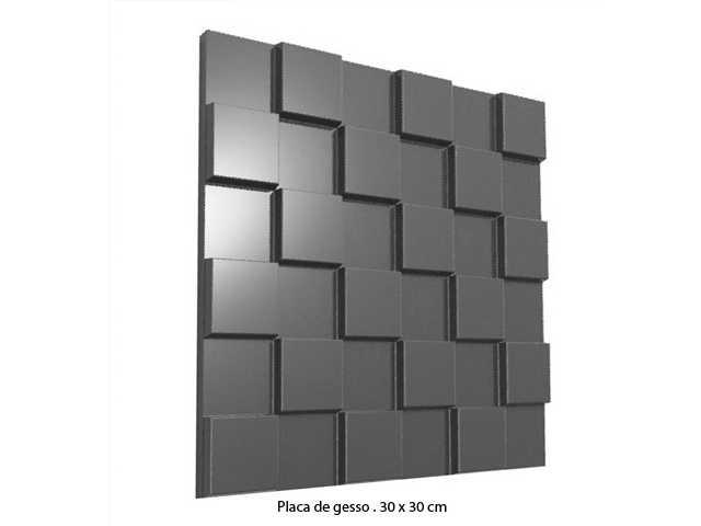 P0064 30 x 30 cm