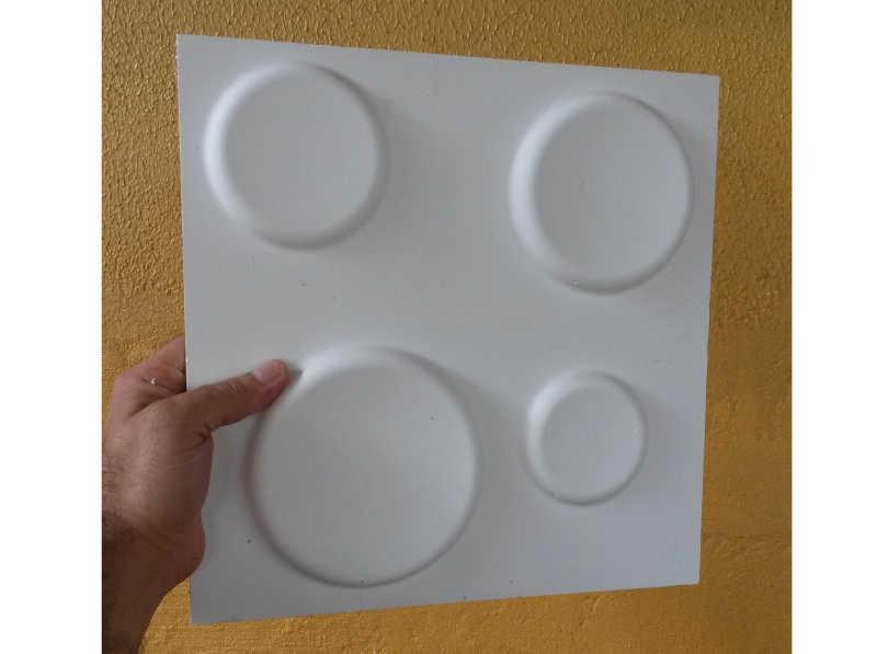 P0007 30 x 30 cm