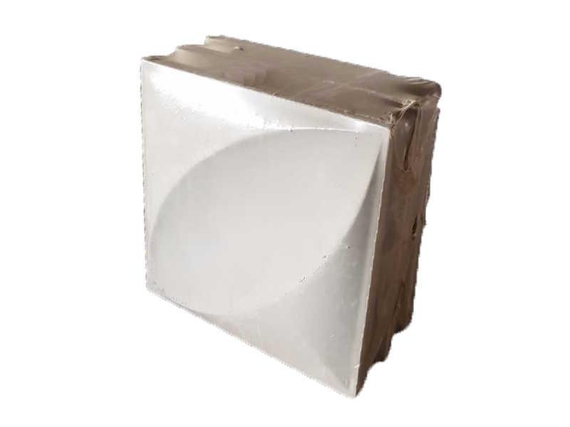 Revestimento cimento A0019 30 x 30 x 3,5 cm