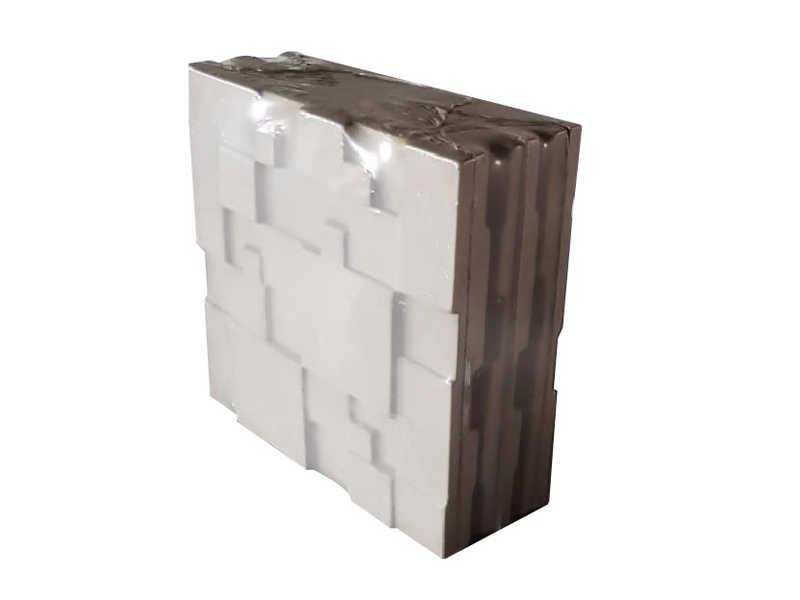 Revestimento cimento A0002 30 x 30 x 1,8 cm